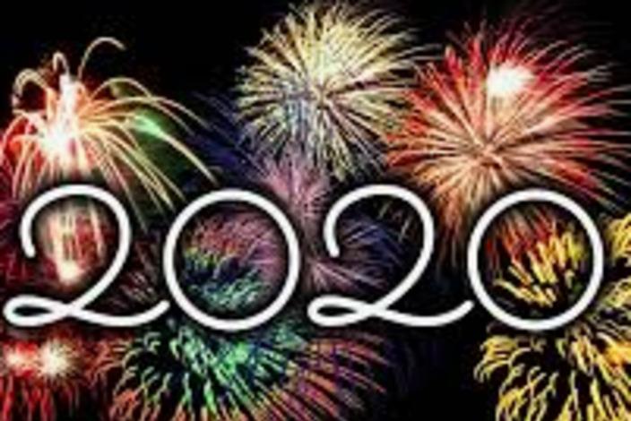 Sk%c3%a6rmbillede%202020-01-04%20kl.%2020.39.51