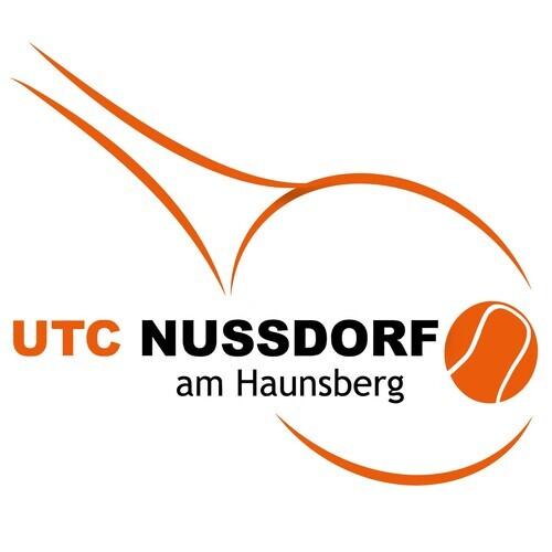 Schild_utc-logo