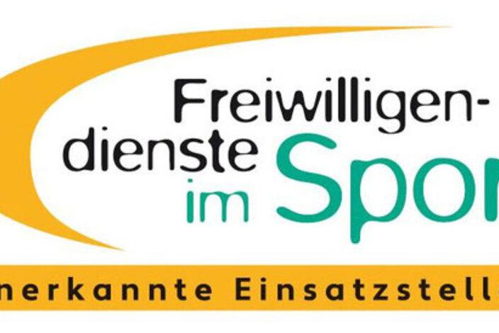 Fsj-im-sport--logo