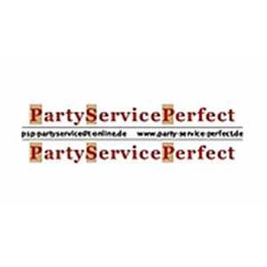 Party%20service