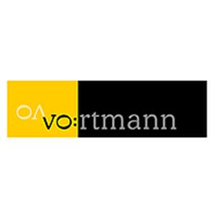 Vortmann