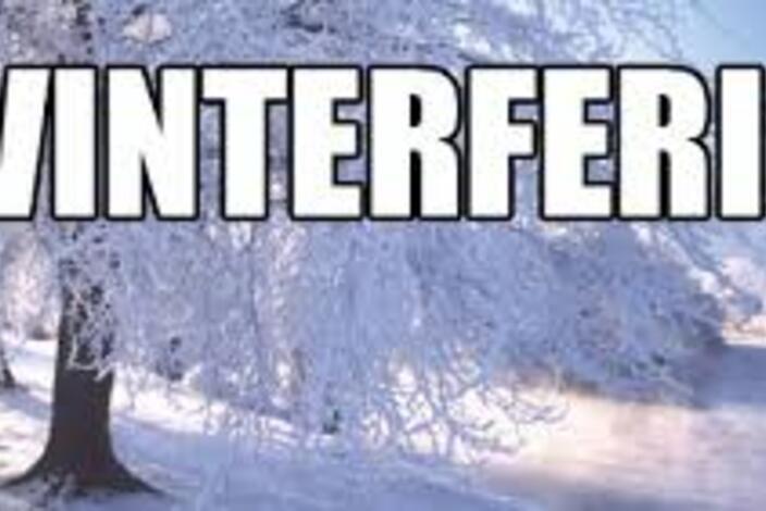 Vinterferie%20billede