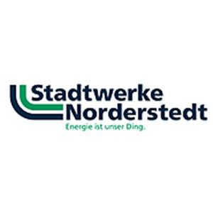 Stadtwerke%20norderstedt