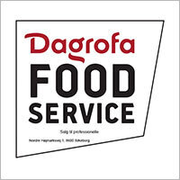 Dagrofa-foodservice-log-square