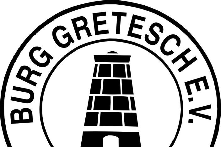 Tsg%2007%20burg%20gretesch_vektorexport