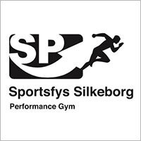 Sportsfys-silkeborg-logo-square