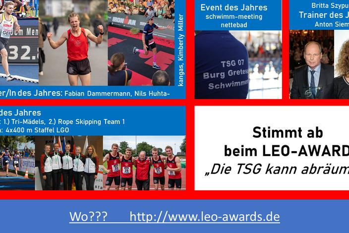 2020-01-17_leo-award-nominierte