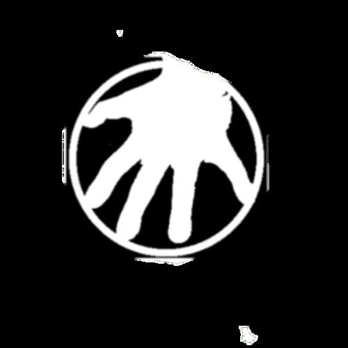 Merle.h%c3%a5nd.logo.img_7191