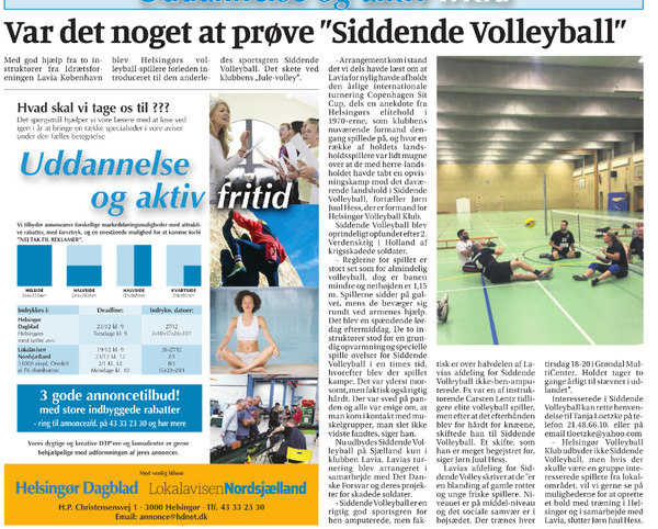 Siddende%20volleyball%20julest%c3%a6vne%202019