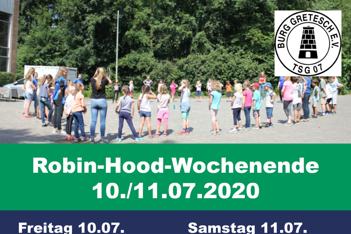 Robin-hood-plakat%202020