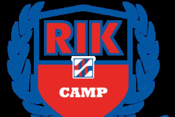 Logo_rikcamp