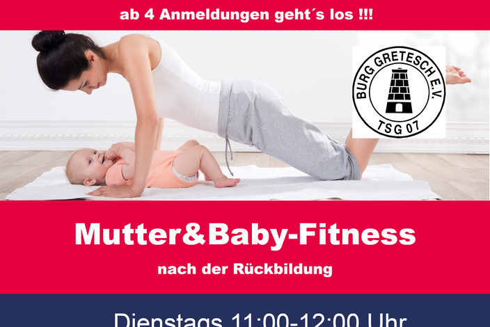 M%c3%bctter%26baby-fitness