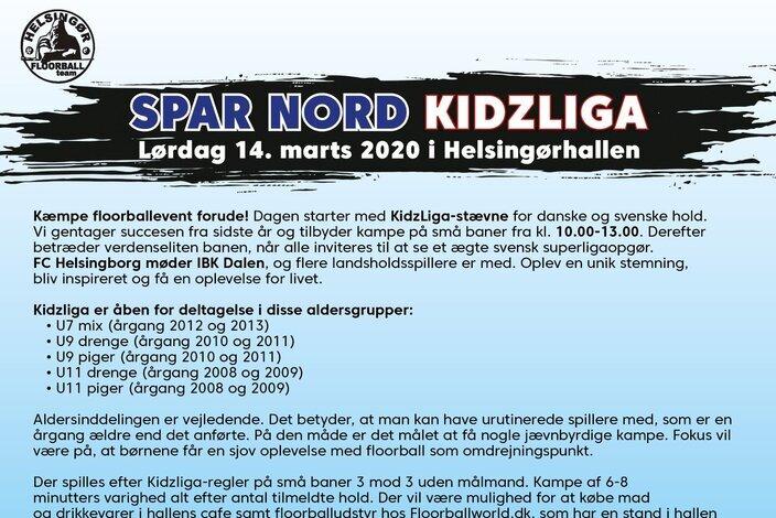 Kidzliga14032020