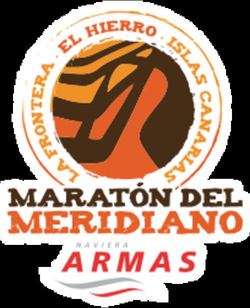 Logo_armas_2019