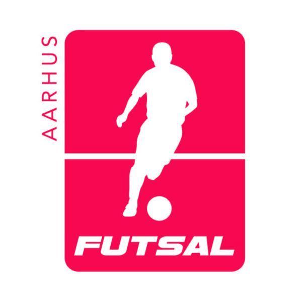 Aarhus_futsal_logo-01