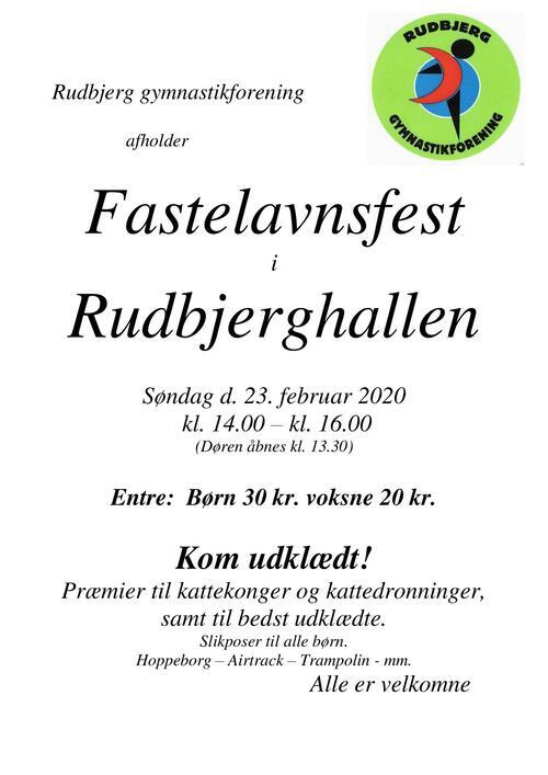 Fastelavnsfest%202020-page-001