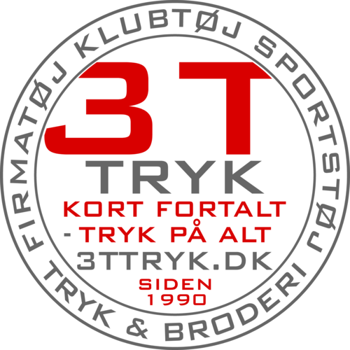 3ttryk%20300%20x%20300%20png