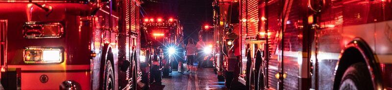Feuerwehrverwaltungssoftware