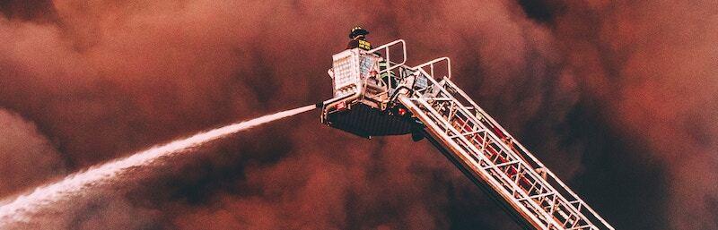 Feuerwehr Software kostenlos