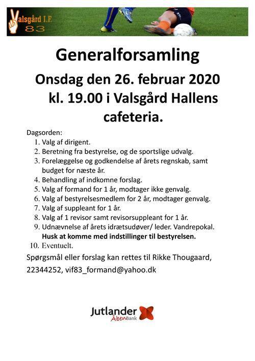 Indkaldelse-til-generalforsamling-2020-page-001