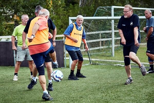 Fodbold-traening-lynge-broby-if-22-august-2017