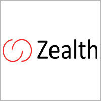 Zealth-logo-square
