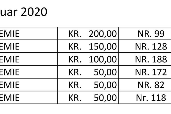 Februar%202020-gimp