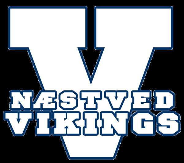 Vikings-logo-4_transparent_baggrund-1