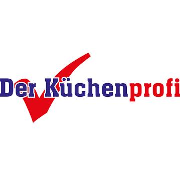 K%c3%bcchenprofi