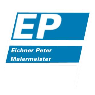 Eichner%20peter%20logo