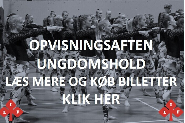 Opvisning%20ungeaften%202020%20klubnyhed