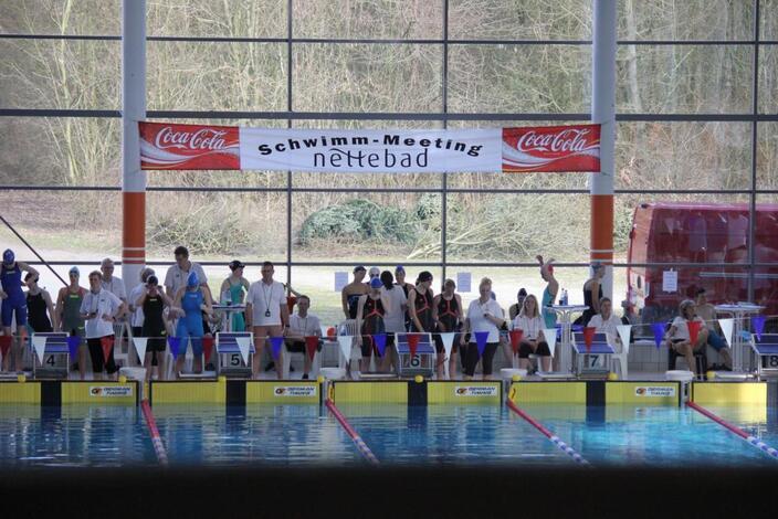 Schwimm-meeting2019_fotos%20othman%20%2811%29