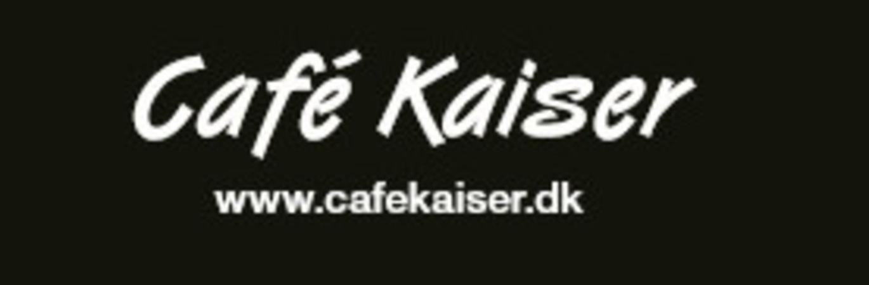 Cafe_kaiser_udklip1