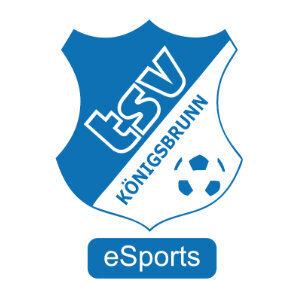 Tsv-koenigsbrunn-e_football_league
