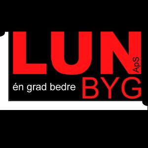 Lunbyg_300