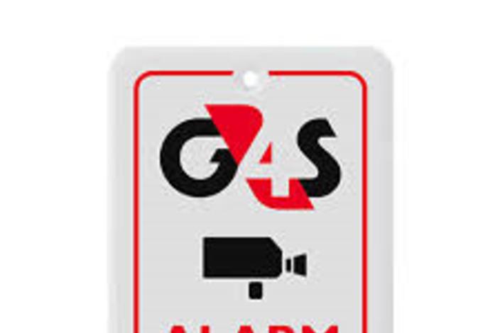 G4s%20alarm%20logo