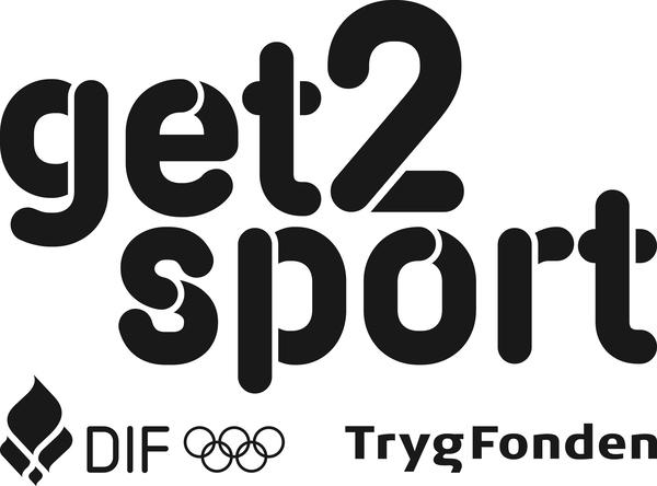 Dif%20get2sport%20logo_trygfonden_sort