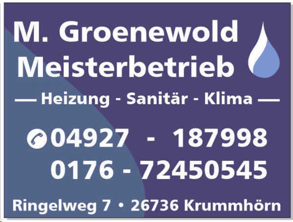 1_gronewold