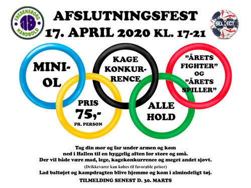 Aflutningsfest%20invitation