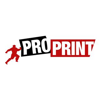 Proprint