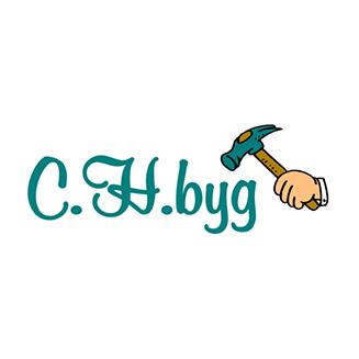 Chbyg_ny