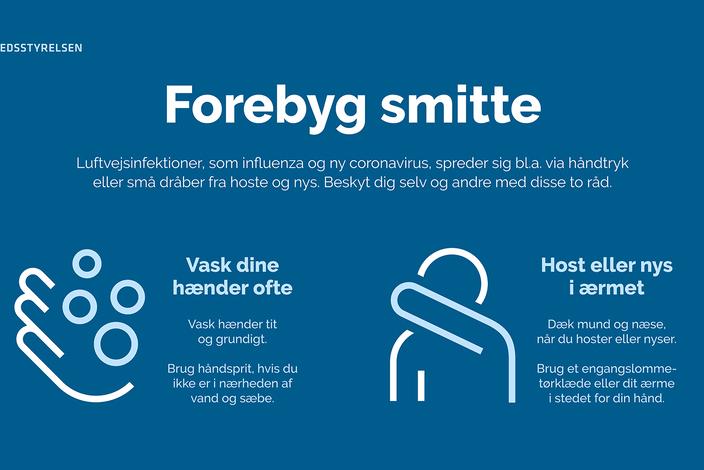 Sst-coronavirus-poster-16_9_dk_lille