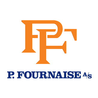 Pfournaise_ny