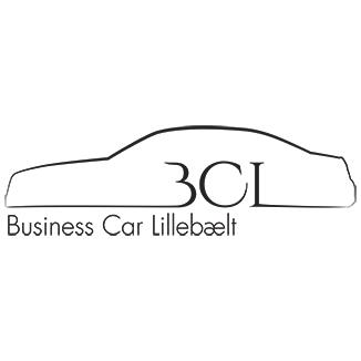 Business%20car%20lilleb%c3%a6lt