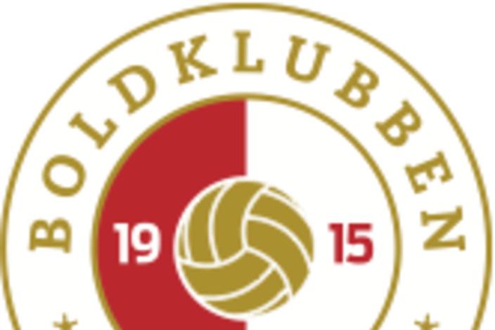 Skjold%20100-logo-cmyk