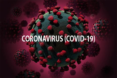 Coronavirus.620.red