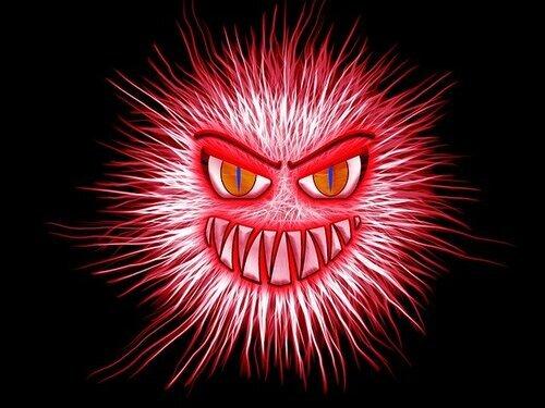 Monster-426994_640