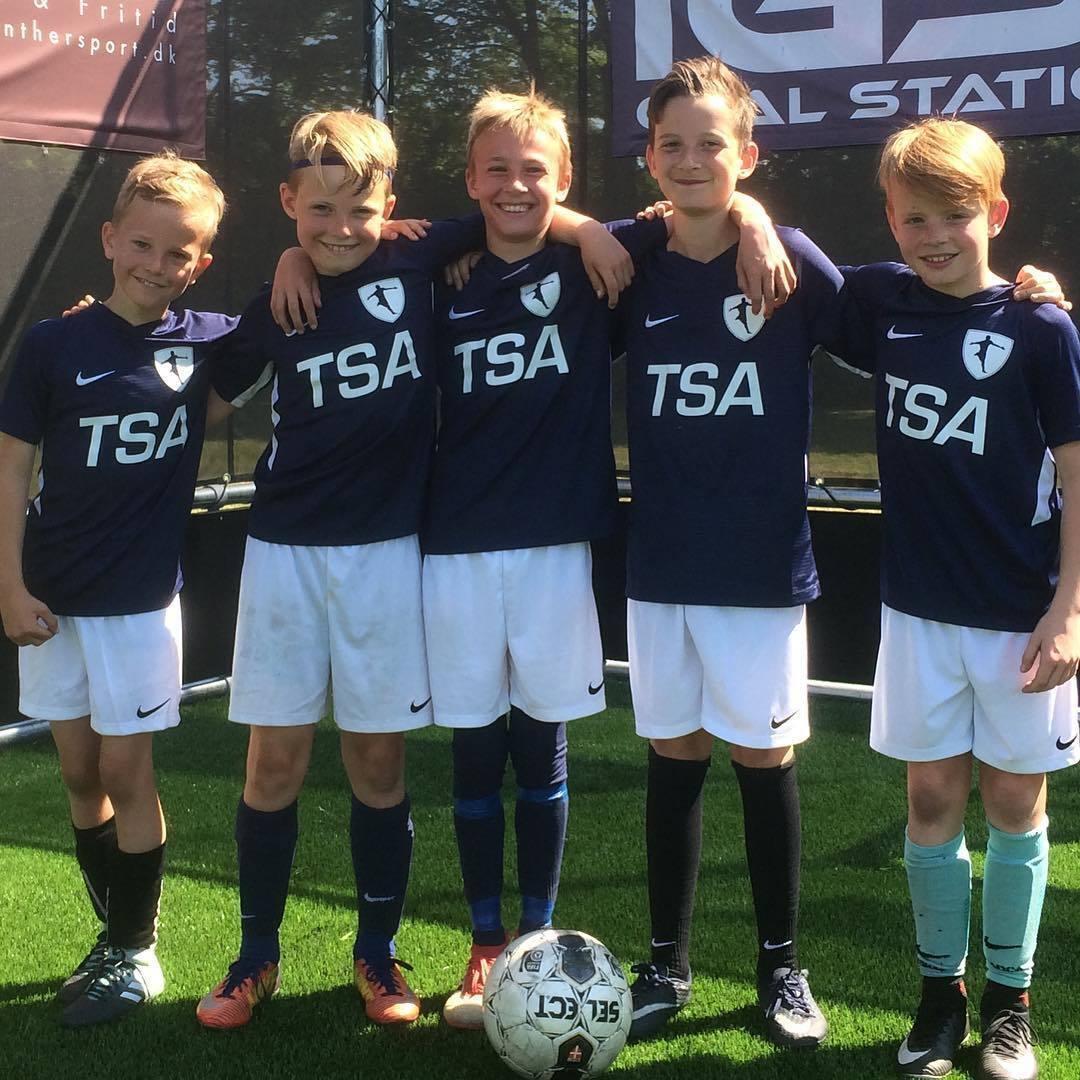 Top_scorer_kids