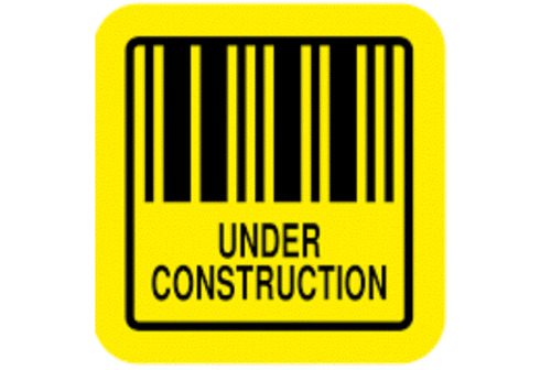 Under%20construction