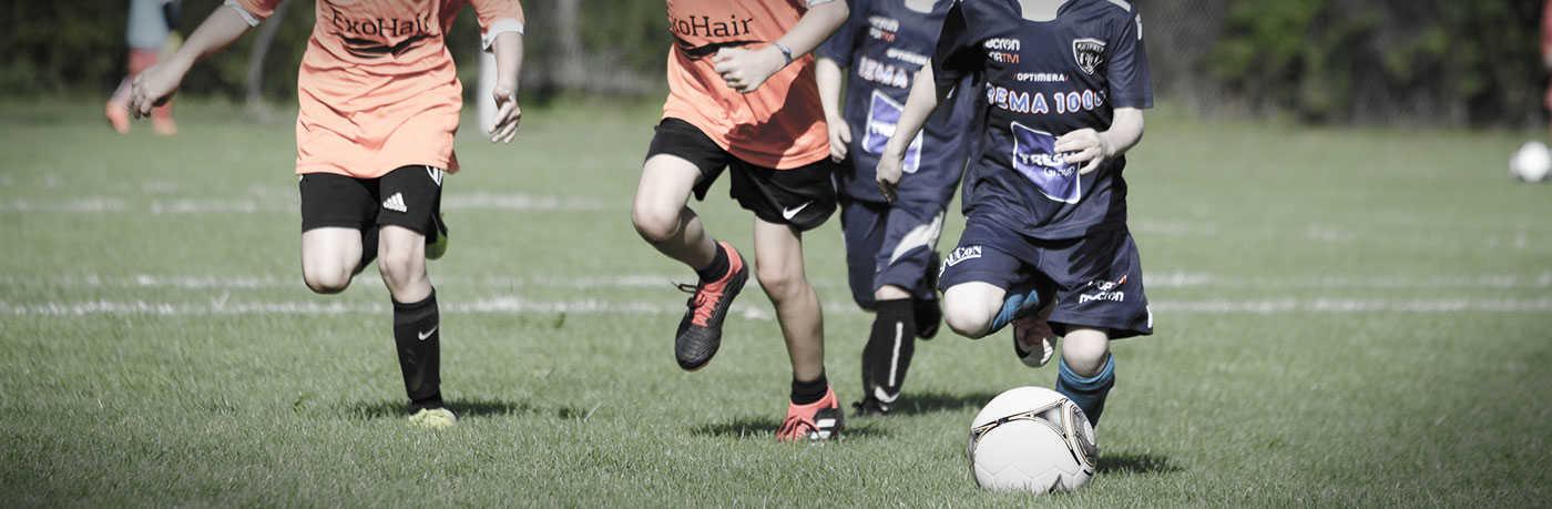 1400x459_bjertif_fodbold